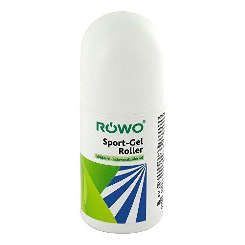 SPORT-GEL Roller 50 ml