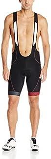 CANARI Men's Cabrillo Bib Shorts