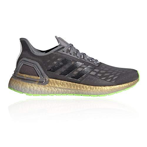 Adidas Ultra Boost PB Women's Zapatillas para Correr - SS20-36.7