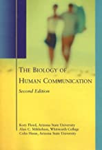The Biology of Human Communication