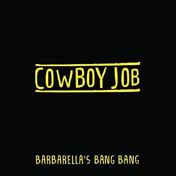 Cowboy Job