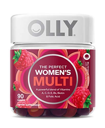OLLY Women