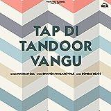 Tap Di Tandoor Vangu