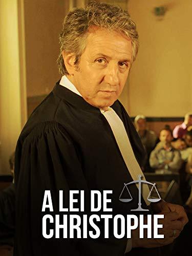A Lei de Christophe