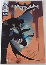 batman 51 2018