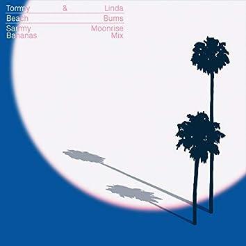 Beach Bums (Sammy Bananas Remix)