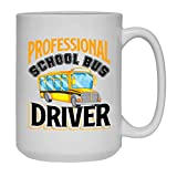 Driver Mugs Review and Comparison