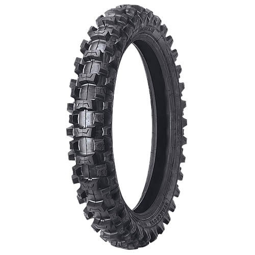 Michelin 90/100-14 StarCross MS3 Junior Hinterrrad Motorradreifen