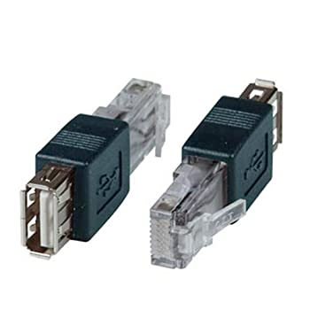Best ethernet to female usb Reviews