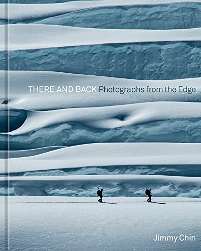 Compare Textbook Prices for There and Back: Photographs from the Edge  ISBN 9781984859501 by Chin, Jimmy