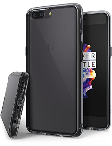 10 best oneplus 5t case tpu clear for 2021