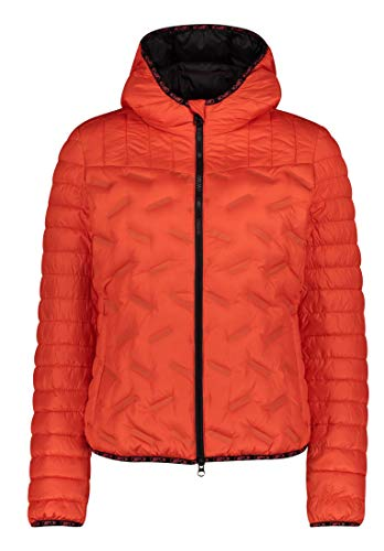 Cartoon Daunenjacke Fiesta, 38 Damen