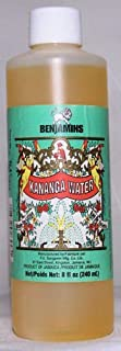Benjamins Kananga Water by Benjamins