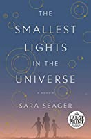 The Smallest Lights in the Universe: A Memoir (Random House Large Print)