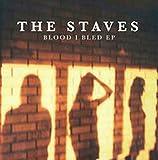 Blood I Bled [Vinilo]