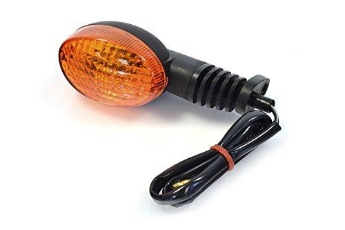 Vicma Indicator Light Assy Frontal Right/Rear Left for Derbi GPR, Senda, Yamaha Tzr