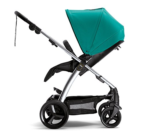 Amazing Deal Mamas & Papas 2016 Sola2 Stroller - Teal