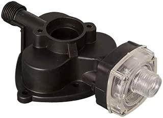 Fiamma 300/114-7 - Cabezal para Bombas de Agua Aqua 8 y SF126