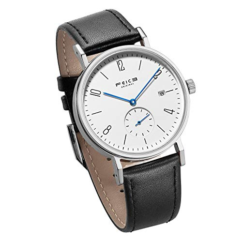 FEICE Men's Automatic Watch...