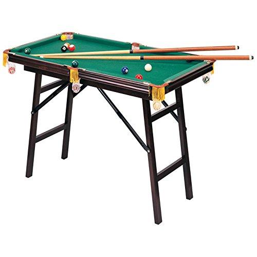 CHH Mini Folding Pool Table