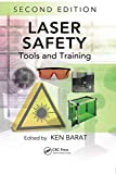 Laser Safety: Tools and Training, Second Edition (Optical Science and Engineering)