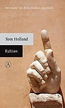 Rubicon (Dutch Edition)