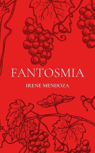Fantosmia
