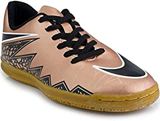 Chuteira Nike Futsal Hypervenom Phade Ii Ic