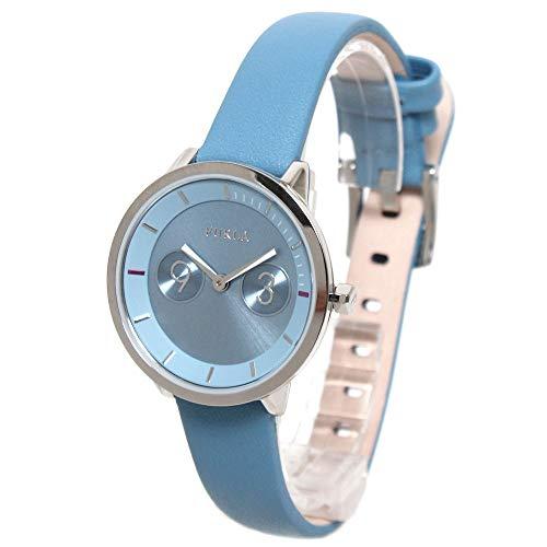 [フルラ]FURLA 腕時計 4251102544 METROPOLIS VERONICA レディース