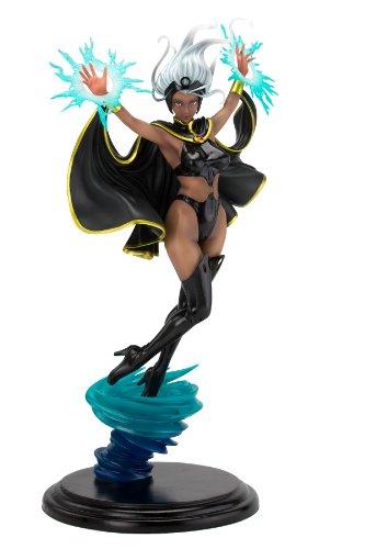 Kotobukiya - KTMK66 - Figurine - Storm - X-Men - Bishoujo Statue