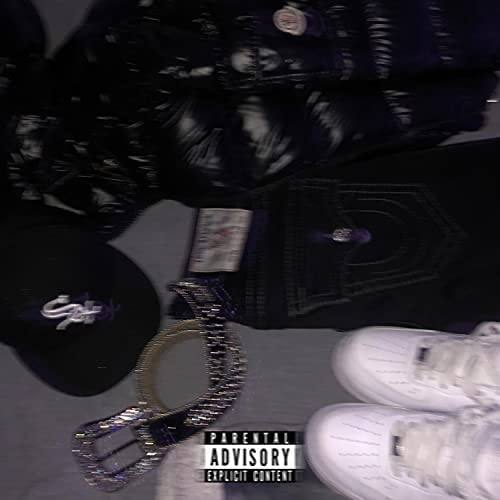 Gp feat. plutopoison, Hoops & Theevoni