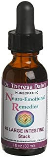 dr theresa dale products