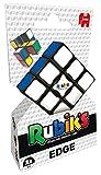 ThinkFun- Rubik 's Edge, Color Juego de Habilidad, 140-146 (Jumbo 12167)