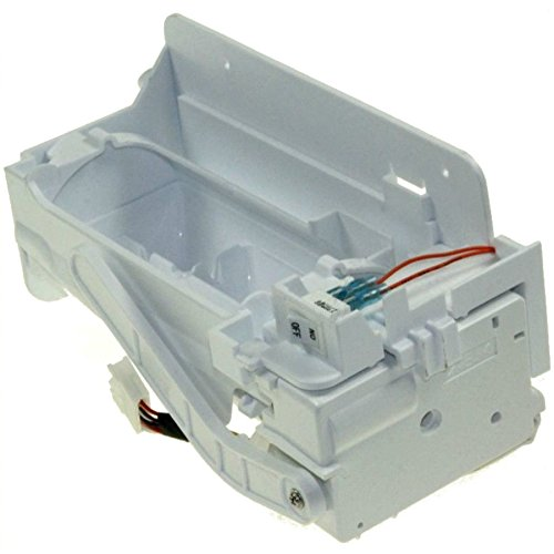 LG AEQ32178402 - Kit para hacer hielo (repuesto original)