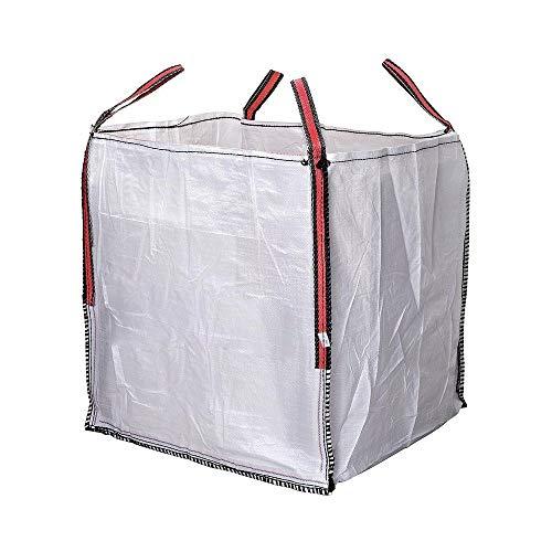 1108A2 - Big Bags Con 4 Asas Para El Transport