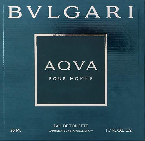Bulgari Profumo, 50 ml
