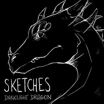 Sketches (Remastered)