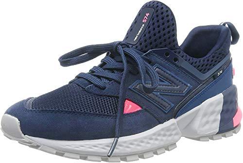 Sneaker New Balance New Balance 574 Sport
