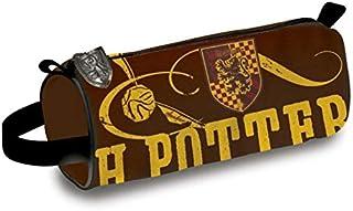 Pennenetui Harry Potter Fondoro voor school, middelgroot.