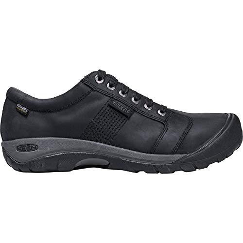 KEEN Austin Casual Waterproof Shoe - Men's