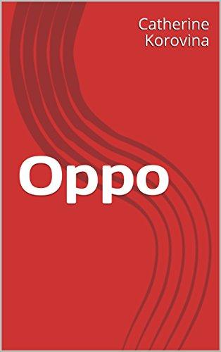 Oppo (Italian Edition)