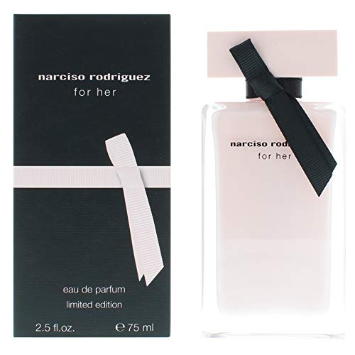 Narciso Rodriguez parfum, 75 ml