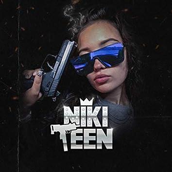 Niki Teen