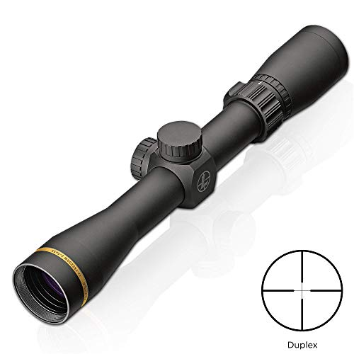 Leupold VX-Freedom 2-7x33mm Riflescope