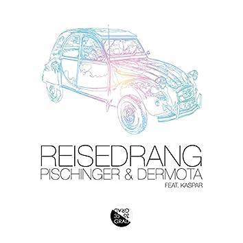 Reisedrang (feat. Kaspar)