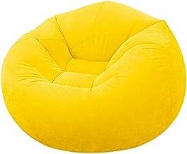 Intex Inflatable Air Bin Chair, Multicolor,68569mp