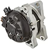 Denso DAN930 Alternatore