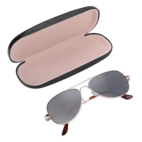 banapo Multifunktionales Anti-Tracking-Geschenk für praktische Neuheiten Anti-Monitor-Sonnenbrille, Sonnenbrille mit Rückansicht Sonnenbaden im Freien für Radfahrer
