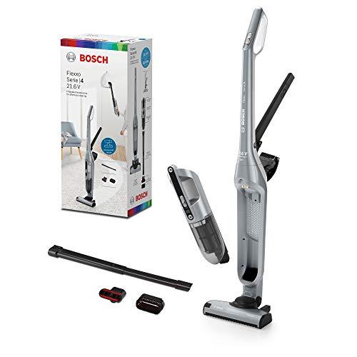 Bosch BCH3P210 Flexxo - 2