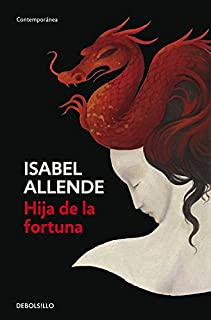 Hija de la fortuna: 168/7 (Contemporánea)